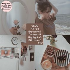 Vsco Photography, Tumblr Photography, Poses For Photos, Cool Photos, Lightroom, Vsco Hacks, Vsco Effects, Vsco Themes, Photo Editing Vsco