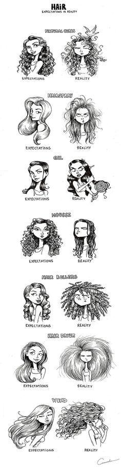 HairOlogy on Pinterest | 86 Pins