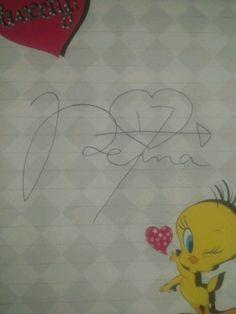 藤江れいなオフィシャルブログ :  2012/08/17 http://ameblo.jp/reina-fujie/entry-11330739988.html