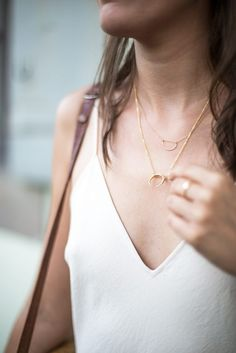 blush-golden-necklaces