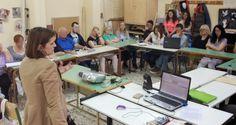 Επιβεβλημένη η συνέχιση λειτουργίας των Κέντρων Διά Βίου Μάθησης.