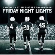 friday night lights - Google zoeken