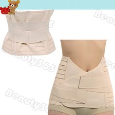 89f43e06cf225 Post Partum Section!!! New Maternity Abdominal Binder Support Belt Belly  Binder, Tummy Support Belt ,Body Form Fit 5898 US $8.28