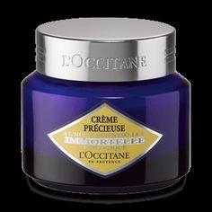 Crema Preciosa Siempreviva | L'OCCITANE en Provence | €50