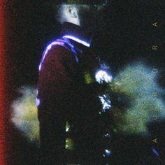 ben frost - aurora (12inch vinyl lp) ben frost - aurora (12inch vinyl lp) [stumm368lp] - $19.20 : Experimedia, Exceptional independent music...