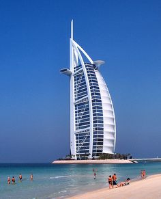Abu Dhabi Man-Made Islands   projects on the man made islands opposite abu dhabi corniche also hold ...