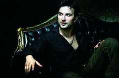 Mesmerizing eyes- Tarkan- turkish singer- one of the most popular pop stars Singer One, Deep Blue, Beautiful Men, The Incredibles, Mens Fashion, Popular, Photo And Video, Film, Music