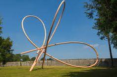Image result for sculpture climbing frames