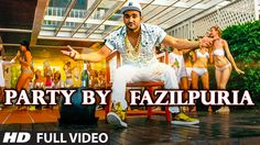 """Punjabi Party Song - Latest Punjabi Party Song - Video Song, watch latest Punjabi Party Song on vsongs, punjabi video songs on vsongs, online party video song on vsongs<h2>Punjabi Party Song : <a href=""""http://vsongs.net/categories/punjabi-songs"""">Watch more Punjabi video song</a> on <a href=""""http://vsongs.net/""""> vsongs</a></h2>"""