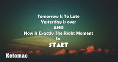 #quote #quotes #motivation #motivational #learning #ketomac #anidandruffshampoo #shampoo #health