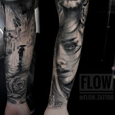 🤓Full arm • Lower Inside/Outside Zoom 😬 Best of large piece 10th Toulouse tattoo convention 🙃Done with @worldfamousink •••••••••••••••••••••••••••••••••••••••• #sullen #sullenclothing #sullenfamily #worldfamousink #truetubes #stencilstuff #cheyennepen #inkeeze #cheyennetattooequipment #tattoo #tattoogirl #tattoos #inked #ink #tattooist #tattooing #blackandgrey #blackandgreytattoo #artist #tattooartist #inkedmag #instaart #instagood #instagram #tats #photography #picoftheday #picsart…