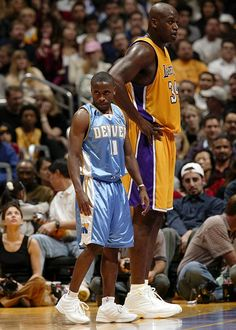 Image result for shaq google images basketball height
