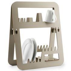 Delica Dish Rack