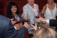 #Ravencrest2014 benefit for HELPChildrenOrg. #WineTasting. Follow us on twitter: @RavencrestPRB