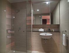 Typical #Bathroom #Sydney #Australia #Luxury #Hotels #Meriton