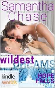 WildesDreams-KindleWorlds-HopeFallsCrossover-Jan2016