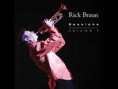 Rick Braun - Nightwalk playlist..http://youtu.be/RSdOFByCGx8?list=RDHClH5CGVad96U