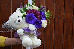 Candels, Hanukkah, Wreaths, Party Ideas, Events, Weddings, Image, Decor, Bebe