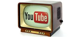 How Marketing Your Products On YouTube Can Really Generate Traffic