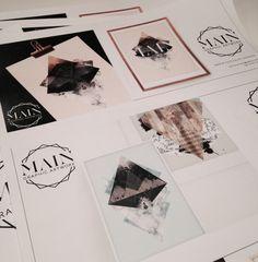 #maingraphicartwork.dk  - Graphic illustrations and Artwork