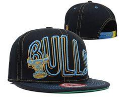 4da0a8df335 cn 2013 New Style NBA Snapback Caps