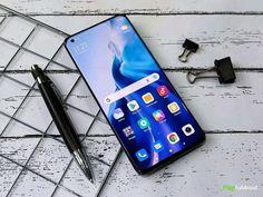 image credit: playfuldroid Galaxy Phone, Samsung Galaxy, Latest Smartphones, Phone Cases, Display, Image, Floor Space, Billboard, Phone Case