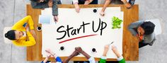 Managing your Business, particularly at Start-Up Level, can be a haphazard affair, But that's huge mistake, Use ERP and left it
