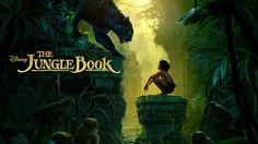 Disney The Jungle Book – Official Teaser Trailer. Just because we love Disney. www.simbashop.nl