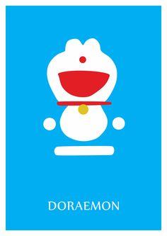 Doraemon. Desierto Studios (Óscar Sola)