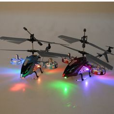 New Avatar F103 Remote Control Gyro RTF Mini #toy #toys #rchelicopter #fashion #childrentoys #style #play