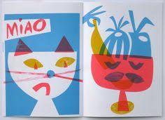 Image result for illustrators like helen borten