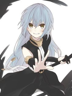 Naruto Oc, Naruto Uzumaki, Mens Blue Hair, Blue Hair Anime Boy, Bandai Namco Entertainment, Ecchi Girl, Kirito, Manga, Cute Images