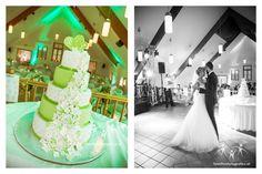 Hochzeitstorte und Hochzeitsfotos Mermaid Wedding, Wedding Dresses, Fashion, Mermaid Dress Wedding, Wedding Photography, Wedding Cake, Photographers, Getting Married, Bride Dresses