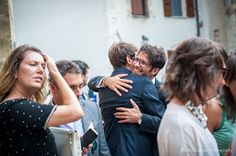 fotografo matrimonio borgo vigoleno Http://www.matteocuzzola.it