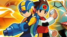 Mega-Man-Battle-Network.jpg (640×360)