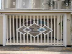 ... Grill Gate Design, Balcony Grill Design, Steel Gate Design, Balcony Railing Design, Iron Gate Design, Window Grill Design, House Gate Design, Garage Door Design, Main Door Design
