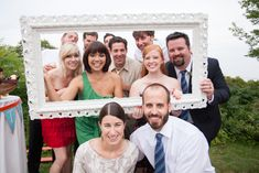 Bright Photo Booth Ideas Diy Wedding Photo Booth Ideas