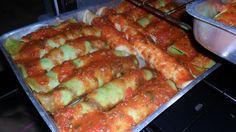 Panqueca de espinafre com carne moída   Massas > Receitas de Panquecas   Receitas Gshow