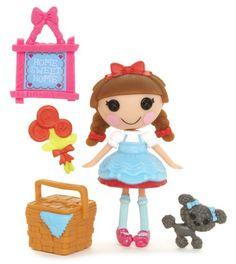 Mini Lalaloopsy Doll - Dotty Gale Winds Lalaloopsy,http://www.amazon.com/dp/B00CBTL2L4/ref=cm_sw_r_pi_dp_NZuMsb14GBDWT2PE