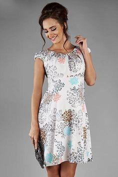 9a2129eb5d9e 20 najlepších obrázkov z nástenky Těhotenské šaty na svatbu