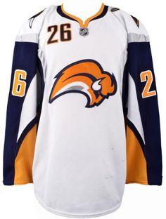 c0ae5b7bdd 16 Best NHL Jerseys images