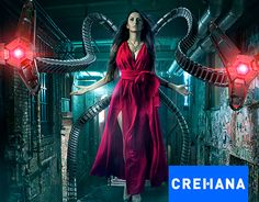 "Check out new work on my @Behance portfolio: ""Crehana-Modela e integra un objeto 3D en una fotografía"" http://be.net/gallery/53949449/Crehana-Modela-e-integra-un-objeto-3D-en-una-fotografia"