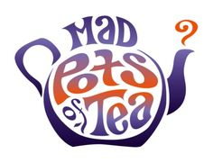Mad Pots#Repin By:Pinterest++ for iPad#