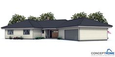 house design modern-house-ch130 3