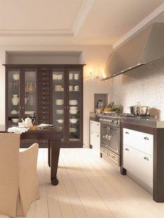 domäne küche webseite abbild der eebaadbaffde interior design kitchen kitchen designs jpg