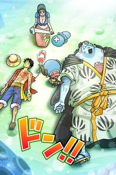One Piece Comic, One Piece 1, One Piece Anime, Zoro, Paladin, Manhwa, One Piece English Sub, Otaku Mode, Monkey D Luffy