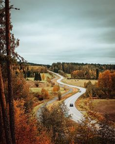 Уютно for life Autumn Aesthetic, Autumn Cozy, Autumn Photography, Wonders Of The World, Mother Nature, Beautiful Places, Scenery, Places To Visit, Seasons