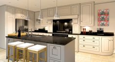 wonderful-luxurious-kitchen-appliances-how-to-decorate-a-luxury-kitchen-versasolutions.jpg (1024×558)