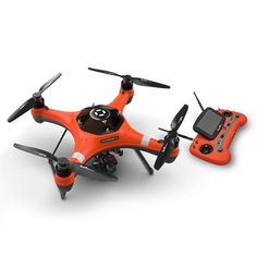 Professional multipurpose drone for filming, boating, fishing and search & rescue. Waterproof and corrosion-resistant. Needs extra drone camera or payload release. Home Switch, Drone With Hd Camera, Drone For Sale, New Drone, Fishing Bait, 4k Hd, Drones, Robotics, Boating