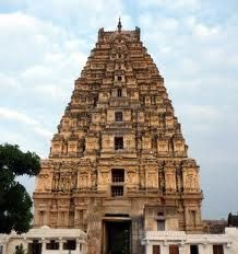 Ancient india architecture
